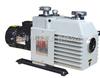 2XZ-15B旋片式真空泵|2XZ-15旋片真空泵|双级直联真空泵