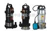 QDX潜水电泵,QDX1.5-16-0.37小型潜水泵,QDX3-20-0.55单相潜水泵