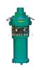 QY40-28-5.5油浸式潜水泵,QY25-40-5.5清水潜水泵