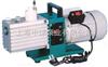 2XZ-4旋片式真空泵 2XZ-4直联式真空泵 真空泵价格
