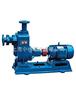 ZW无堵塞排污泵40ZW20-12,40ZW10-20自吸泵,40ZW15-30自吸排污泵