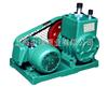 2X-4旋片式真空泵 2X-4A真空泵价格 旋片真空泵