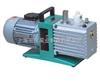 型号齐全供应2XZ型系列双级旋片式真空泵