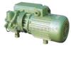 型号齐全供应XD型系列单级旋片式真空泵
