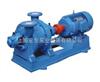 型号齐全供应SK系列水环式真空泵