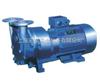 型号齐全供应SKA系列水环式真空泵