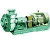型号齐全供应FMB型高温耐腐耐磨砂(料)浆泵