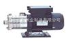 型号齐全供应CHLF型轻型段式多级离心泵