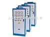 型号齐全供应HDLH-B系列变频控制柜