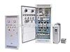 型号齐全供应HDLH-Q系列气压控制柜
