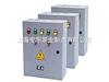 型号齐全供应HDLH系列通用控制柜