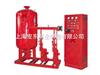 型号齐全供应XBD-L型全自动消防气压给水设备