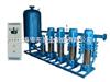 型号齐全供应HXX系列全自动(变频)稳压给水设备