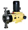型号齐全供应JYZR系列液压隔膜式计量泵