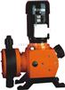 型号齐全供应JWM机械隔膜计量泵