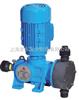 型号齐全供应KD系列隔膜式计量泵