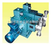型号齐全供应2J-D系列柱塞式计量泵