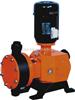 型号齐全供应JXM系列机械隔膜计量泵
