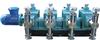 型号齐全供应4J-Z系列柱塞式计量泵
