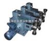 型号齐全供应3J-X系列柱塞式计量泵