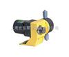 型号齐全供应JMW系列隔膜式计量泵