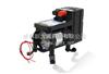 微型无刷直流真空泵,低压直流气泵
