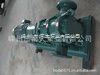 XHB稠油泵